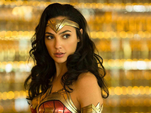 Backlash for Gal Gadot as Cleopatra, + Shira Haas & the IPO