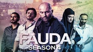Israeli TV/Movies Update: Fauda, Shtisel, Emmys & New Films