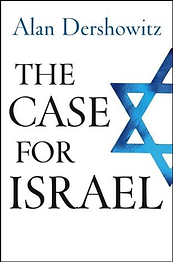 The_Case_for_Israel_cover.png