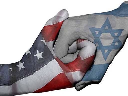What are Israelis Saying About the US Presidential Election?