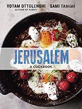 jerusalemcookbook.jpg