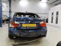 accident-repairs_498.jpg