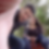Thumbnail: Couple Finds You