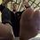 Thumbnail: Leon Misc Footage