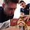Thumbnail: Melouse and Antoine with the House!