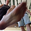 Thumbnail: Danny and Ivo
