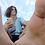 Thumbnail: David Unaware