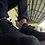 Thumbnail: Louie's Feet