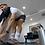 Thumbnail: Workout With Thomas