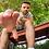 Thumbnail: Filipe Finds You