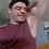 Thumbnail: Greg Handheld