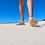 Thumbnail: Jack at the beach 1
