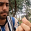 Thumbnail: Pepi and the Little People