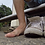 Thumbnail: Ivo Feet