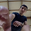 Thumbnail: Jake Under