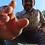 Thumbnail: Pepi Misc Footage