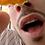 Thumbnail: Melouse Snacks