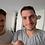 Thumbnail: Antoine and Simon Have You
