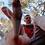 Thumbnail: Nico Smoking