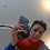 Thumbnail: Alex Roomate Series 5!