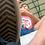 Thumbnail: Giant Pete 2