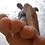 Thumbnail: Jay Has You