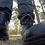 Thumbnail: Kris Boots