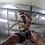 Thumbnail: Melouse Gym Part 1