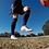 Thumbnail: Alex Soccer