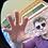 Thumbnail: Paul 2