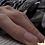 Thumbnail: Damon Flip