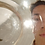 Thumbnail: Jay Hotel Episode 3