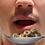 Thumbnail: Jake Breakfast