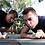 Thumbnail: Antoine and Simon SFX