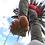 Thumbnail: Under Nico