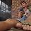 Thumbnail: Ivo Flip