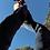 Thumbnail: Damon Unnoticed