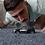 Thumbnail: The Trio Car Problems