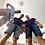 Thumbnail: Giant Housemates