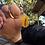 Thumbnail: Danny's Feet