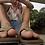 Thumbnail: Ivo Flip Flops