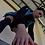 Thumbnail: Alex Misc footage