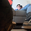 Thumbnail: Alex Roommate Series 8!