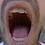Thumbnail: Pepi Mouth and Kick