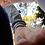 Thumbnail: Nico Slow Motion Park