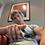 Thumbnail: Pete Hotel Episode 2