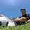 Thumbnail: Melouse Soccer Fun 2
