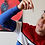Thumbnail: Alex Roomate Series 6!