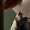 Thumbnail: Lenny House Sits Episode 1