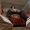 Thumbnail: Lenny House Sits Episode3